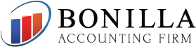 Bonilla Accounting Firm